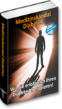 """""""Wie Sie erfolgreich Ihren Diabetes therapieren!"""""""